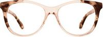 kate-spade-glasses