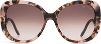 roboerto-cavalli-glasses